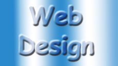 web design box